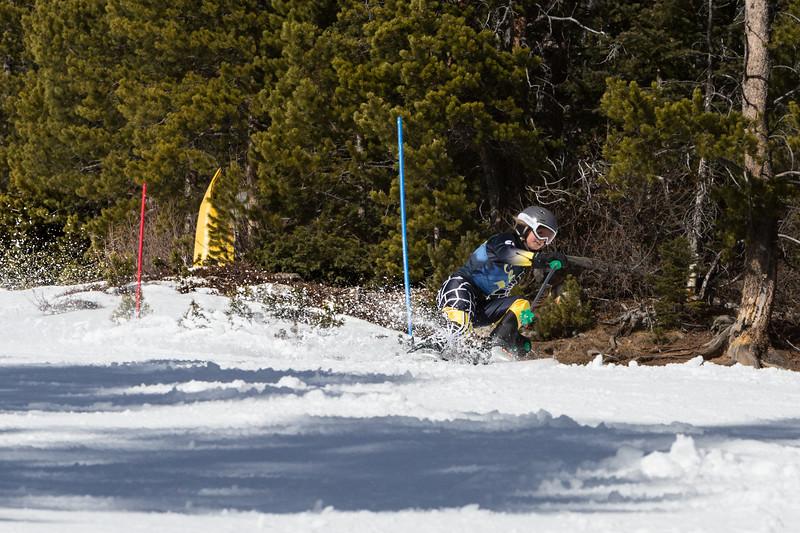 amo160212-Ski-0047.jpg