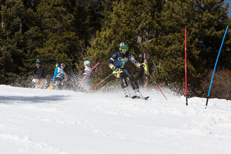 amo160212-Ski-0068.jpg