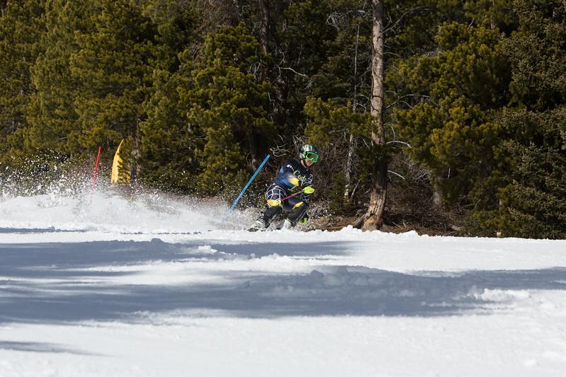 amo160212-Ski-0065.jpg