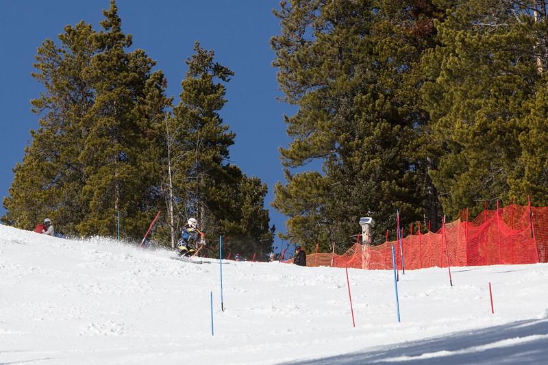 amo160212-Ski-0001.jpg