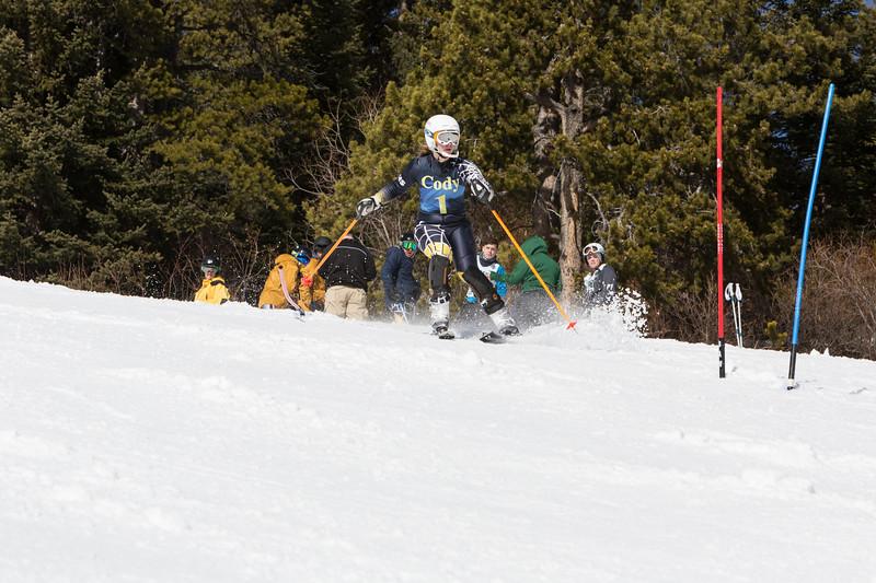 amo160212-Ski-0003.jpg
