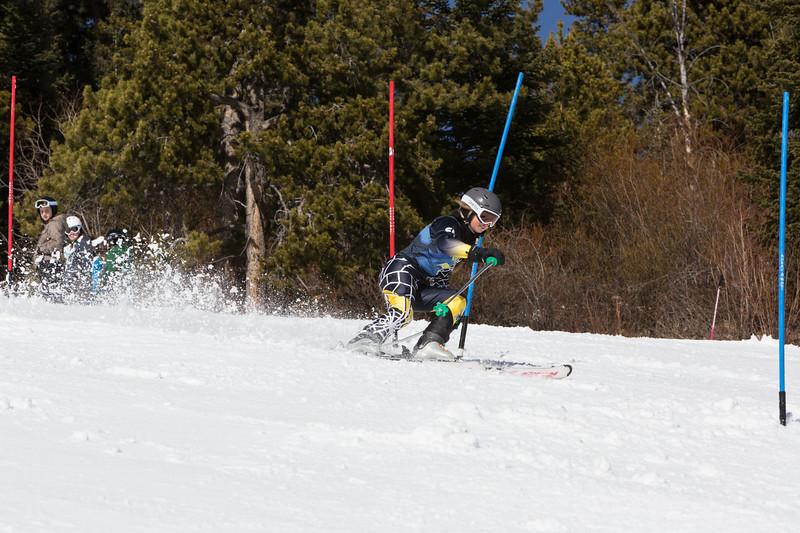 amo160212-Ski-0051.jpg