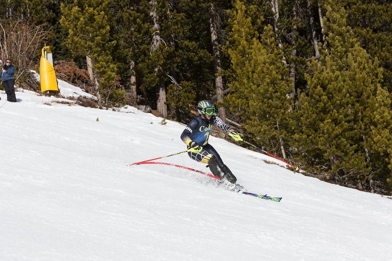 amo160212-Ski-0072.jpg