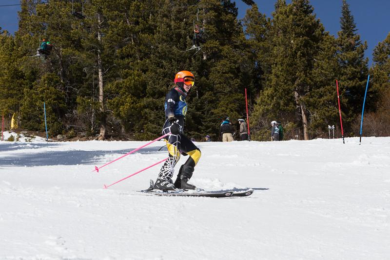 amo160212-Ski-0060.jpg