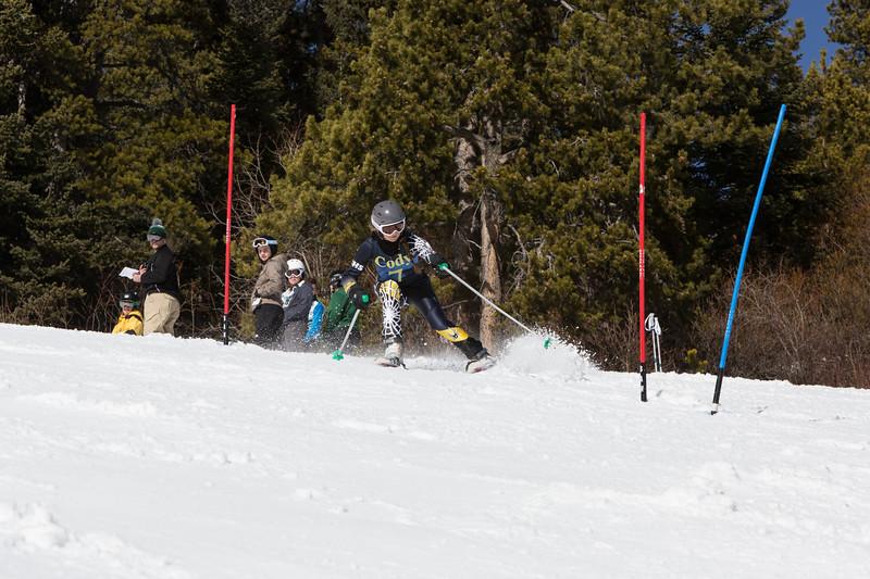 amo160212-Ski-0049.jpg