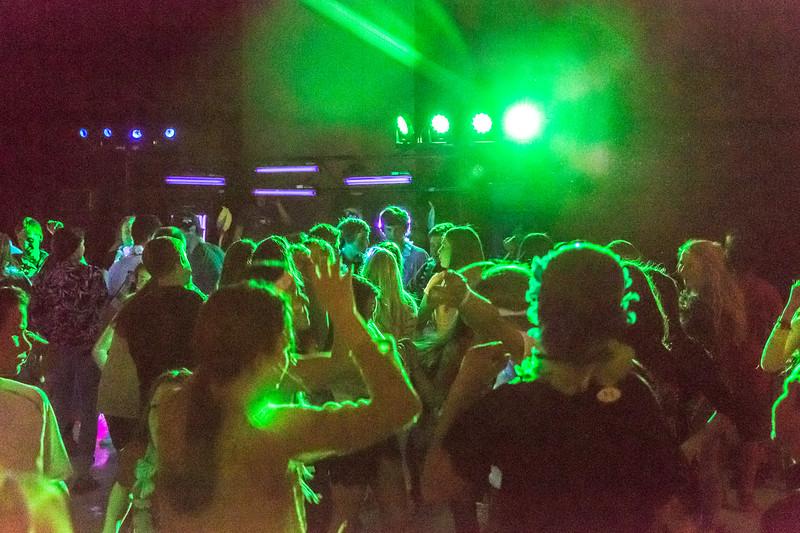 amo160311-Dance-392.jpg