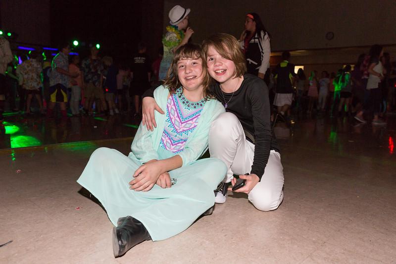 amo160311-Dance-282.jpg