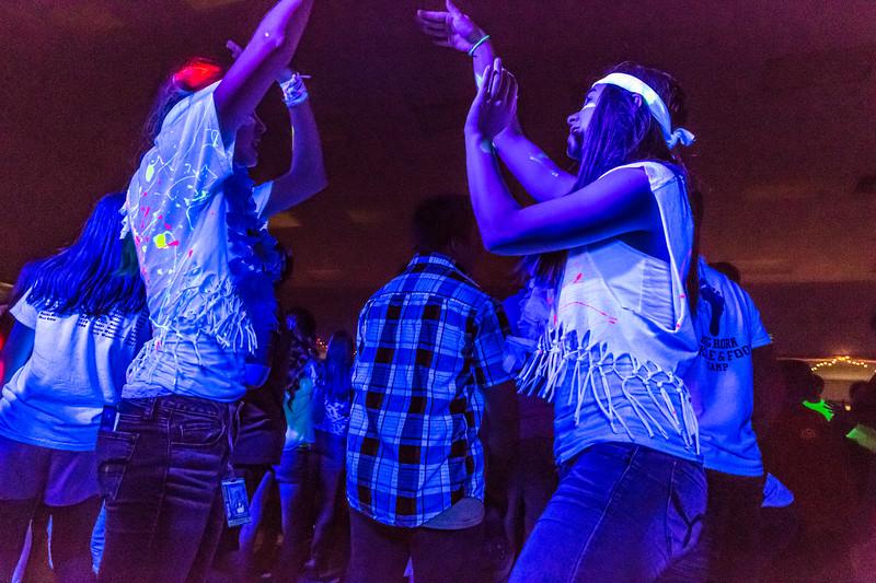 amo160311-Dance-415.jpg