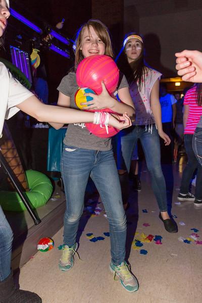 amo160311-Dance-534.jpg