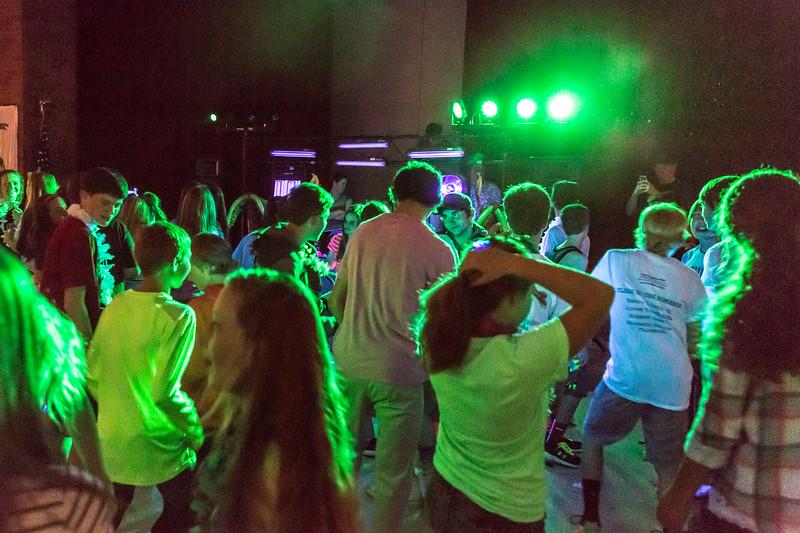 amo160311-Dance-513.jpg