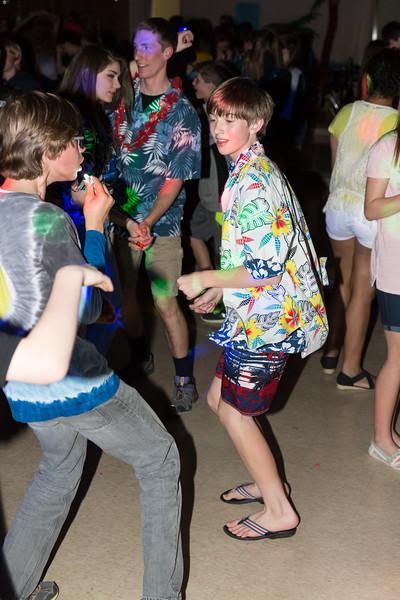 amo160311-Dance-131.jpg