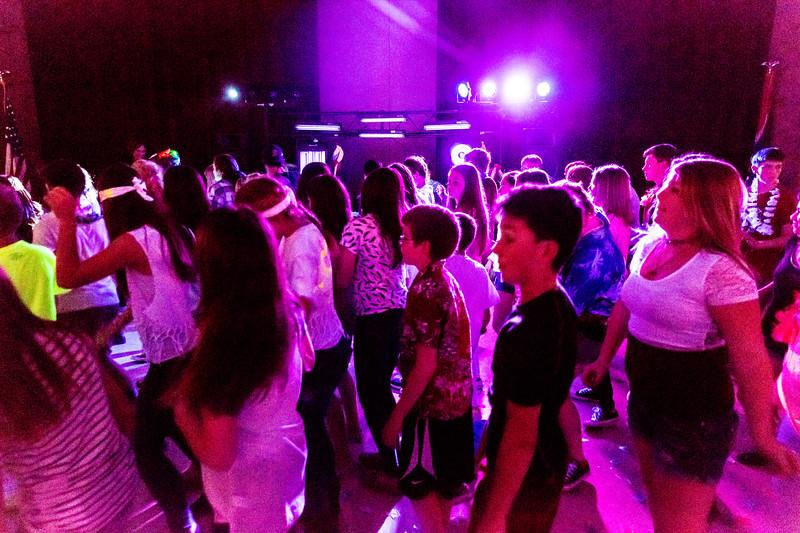 amo160311-Dance-618.jpg