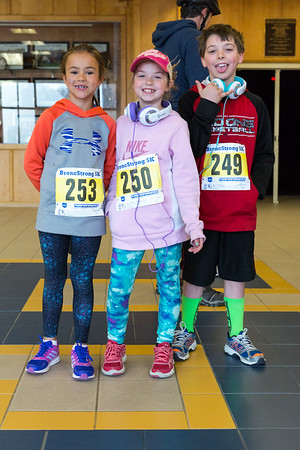 2016-04-16 BroncStrong 5K