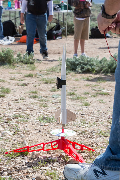 amo160519-Rockets-0029.jpg