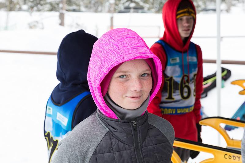 amo170204-Nordic-446.jpg