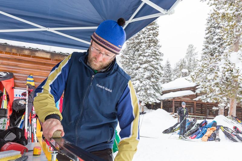 amo170204-Nordic-006.jpg