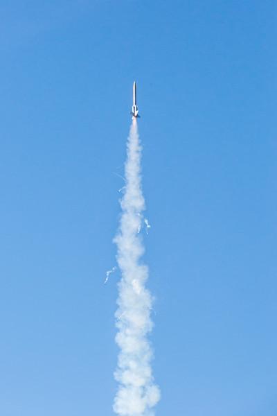 amo170523-Rockets-018.jpg
