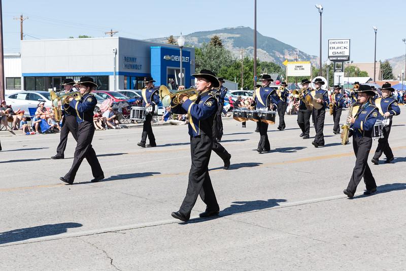 amo-parade-035.jpg