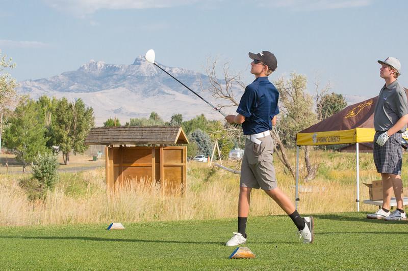 amo170909-golf-231.jpg