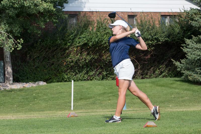amo170909-golf-246.jpg