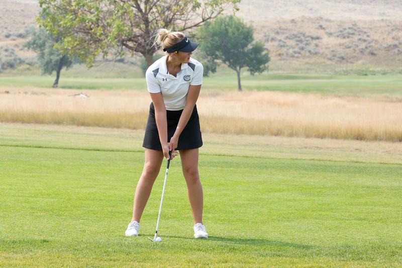 amo170908-golf-041.jpg