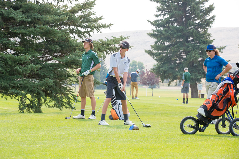 amo170908-golf-152.jpg