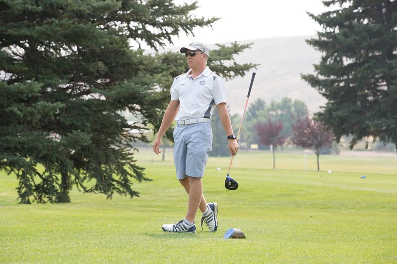 amo170908-golf-170.jpg