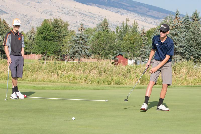 amo170909-golf-221.jpg