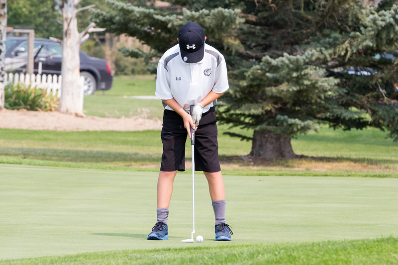 amo170908-golf-006.jpg