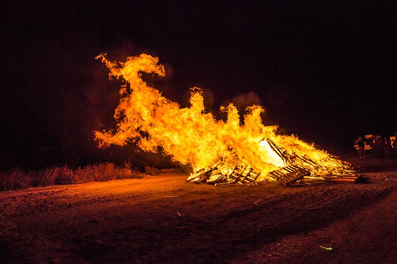 amo170925-Bonfire-162.jpg