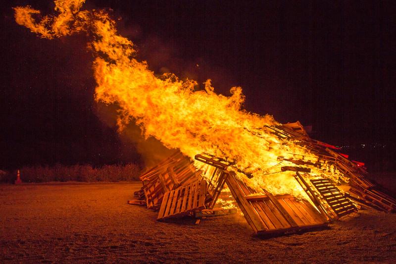 amo170925-Bonfire-126.jpg