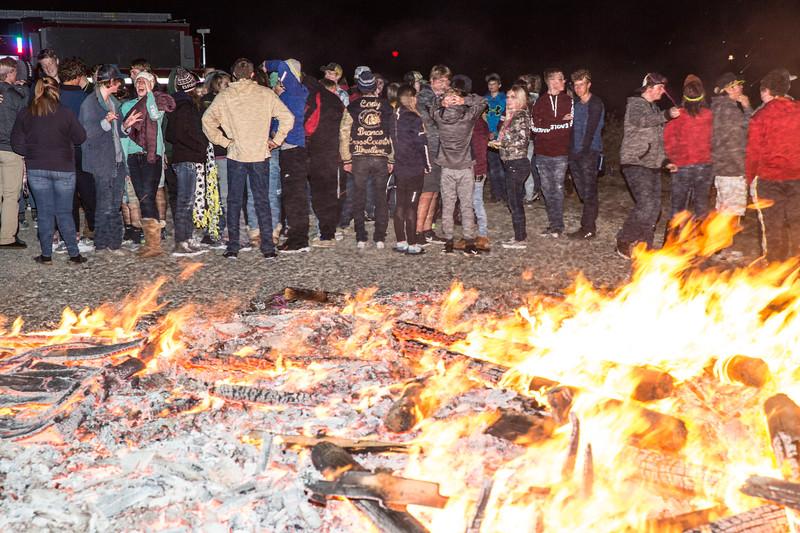 amo170925-Bonfire-377.jpg