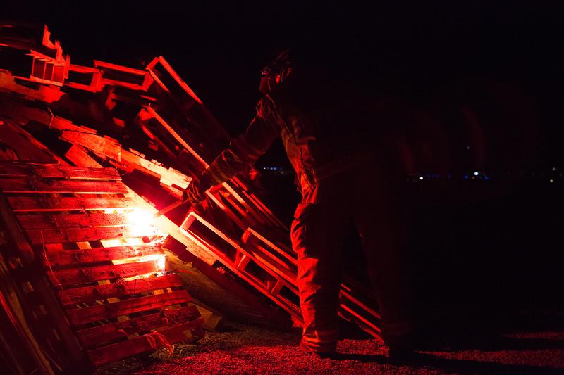 amo170925-Bonfire-053.jpg