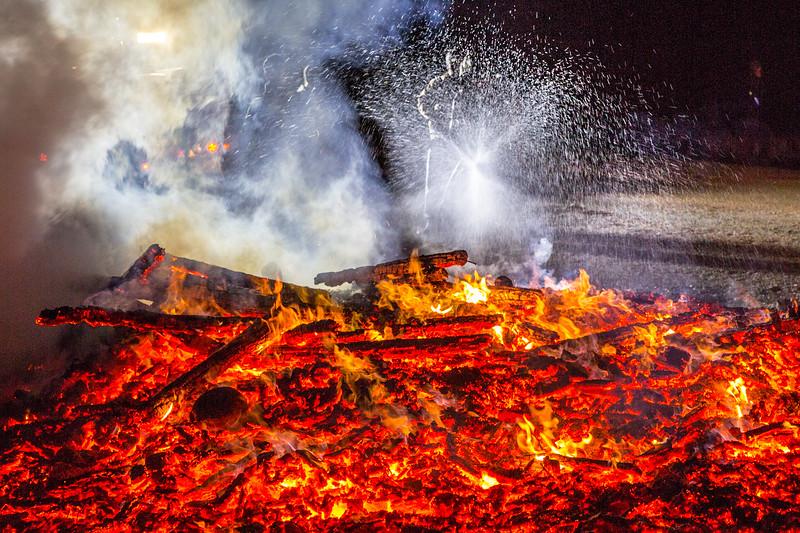 amo170925-Bonfire-412.jpg