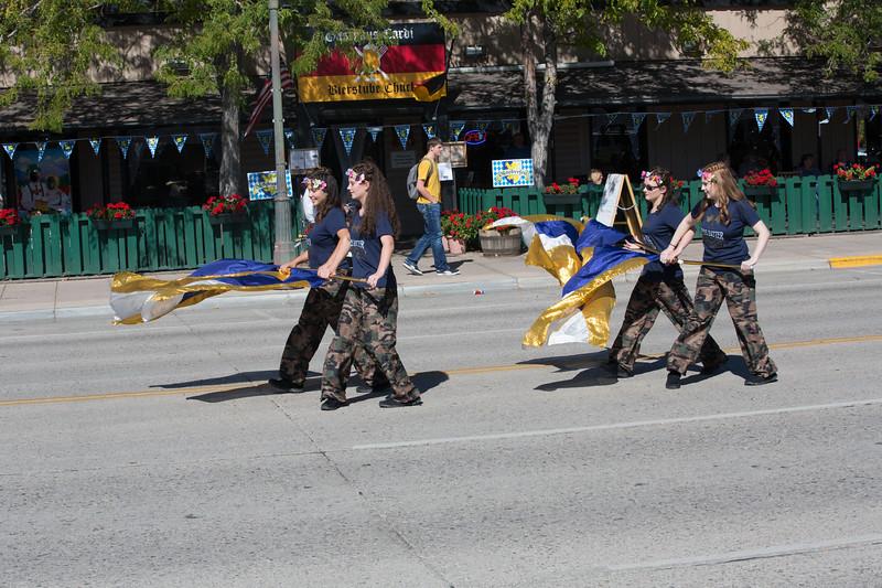 amo170929-Parade-101.jpg