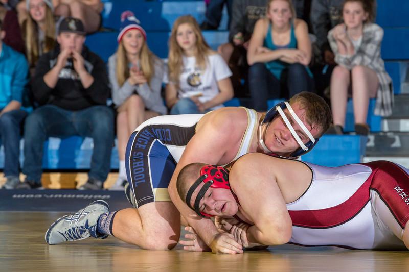amo180109-Wrestling-0019.jpg
