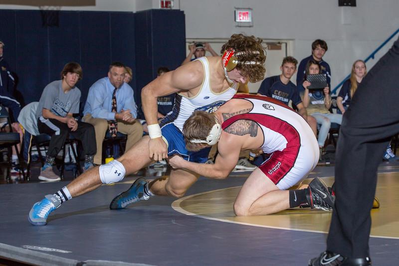 amo180109-Wrestling-0011.jpg