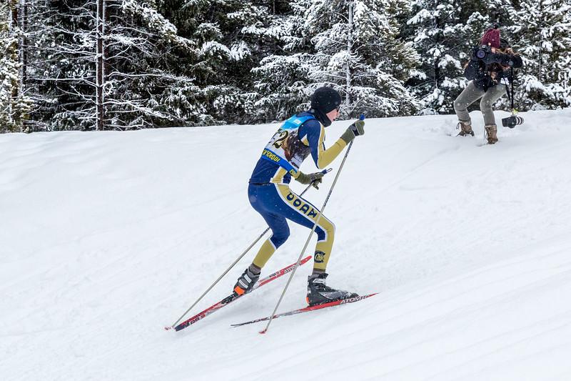 amo180119-Ski-0019.jpg