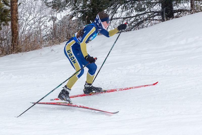amo180119-Ski-0017.jpg