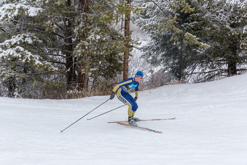 amo180119-Ski-0015.jpg