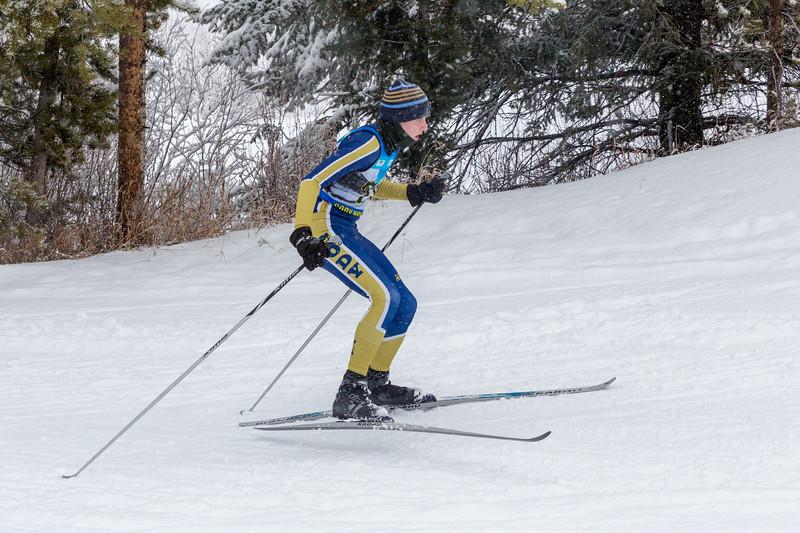 amo180119-Ski-0021.jpg