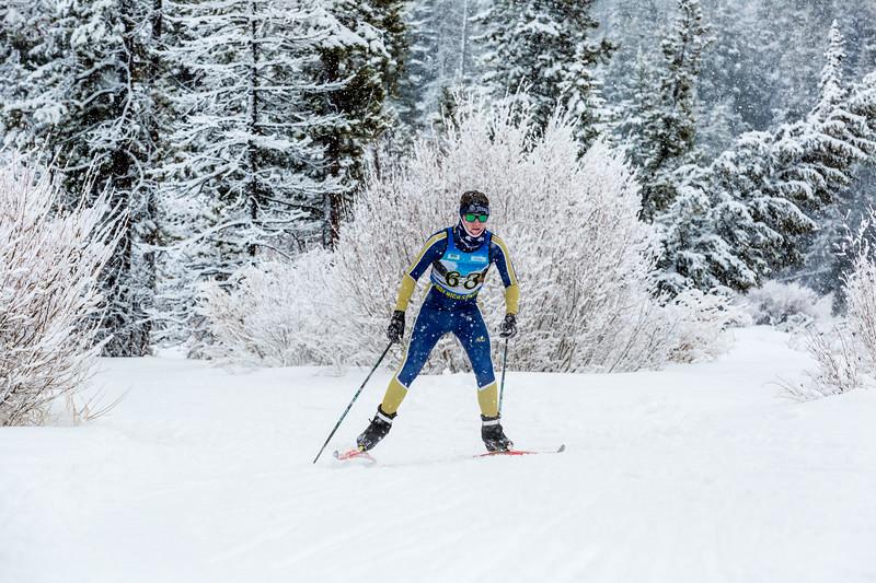 amo180119-Ski-0006.jpg