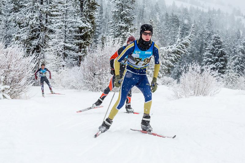 amo180119-Ski-0008.jpg