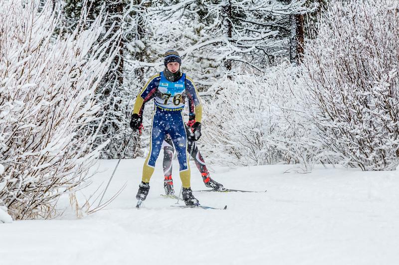 amo180119-Ski-0010.jpg