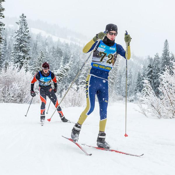 amo180119-Ski-0009.jpg