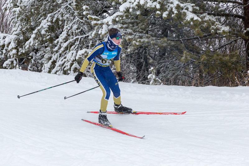 amo180119-Ski-0016.jpg