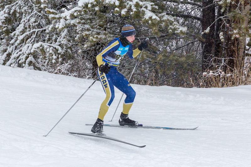 amo180119-Ski-0020.jpg