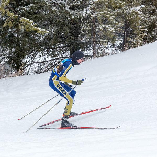 amo180119-Ski-0018.jpg