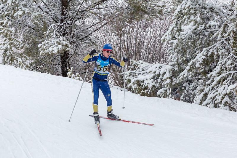 amo180119-Ski-0013.jpg