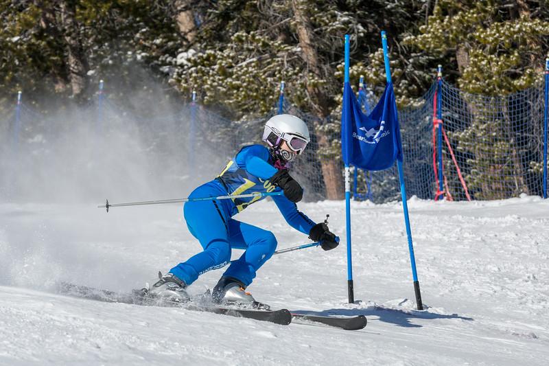 amo180210-Ski-037.jpg